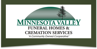 Minnesota Valley Funeral Home